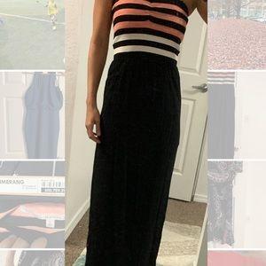 Rachel Roy dress - s